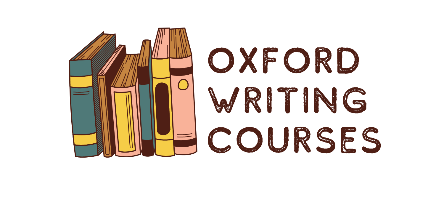 Oxford Writing Courses